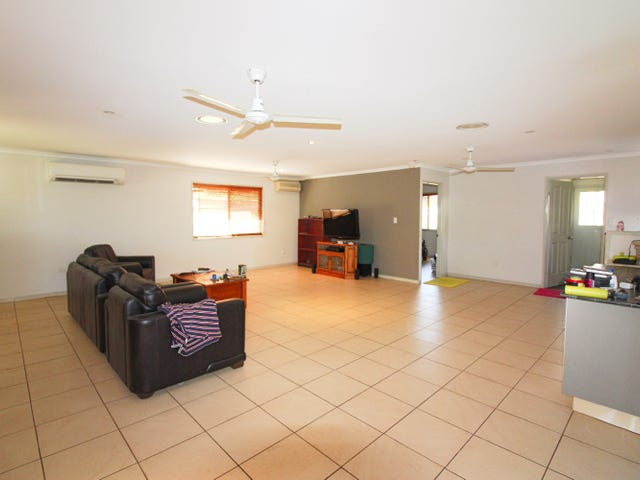 2 Evergreen Street, Mount Isa, Qld 4825