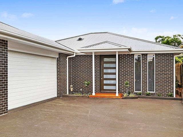 2/38 Wattle Street, East Gosford, NSW 2250