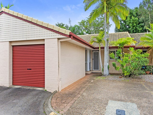 18/128 Benowa Road, Southport, Qld 4215
