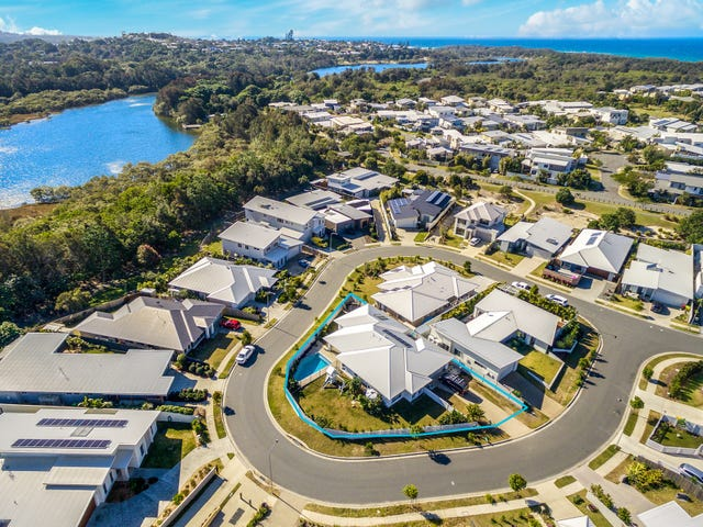 4 Bronte Place, Kingscliff, NSW 2487