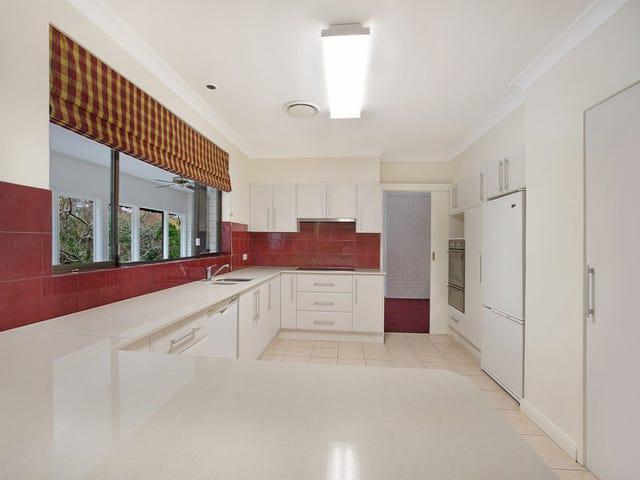 186 Glenhaven Road, Glenhaven, NSW 2156