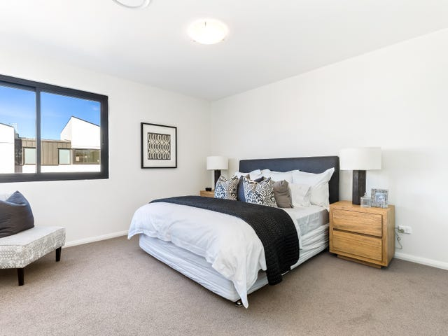 Lot 51/1 Stone Mason  Drive, Kellyville, NSW 2155