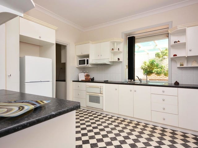 11 Neill Street, Whyalla Playford, SA 5600
