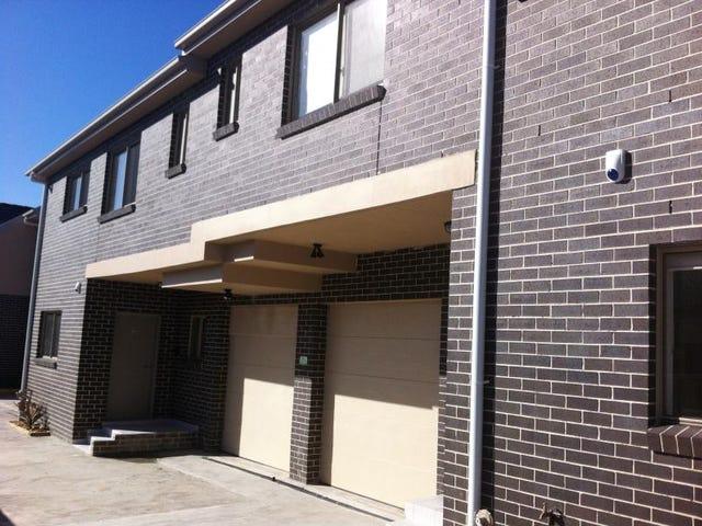 3/4 Romani Ave, Hurstville, NSW 2220