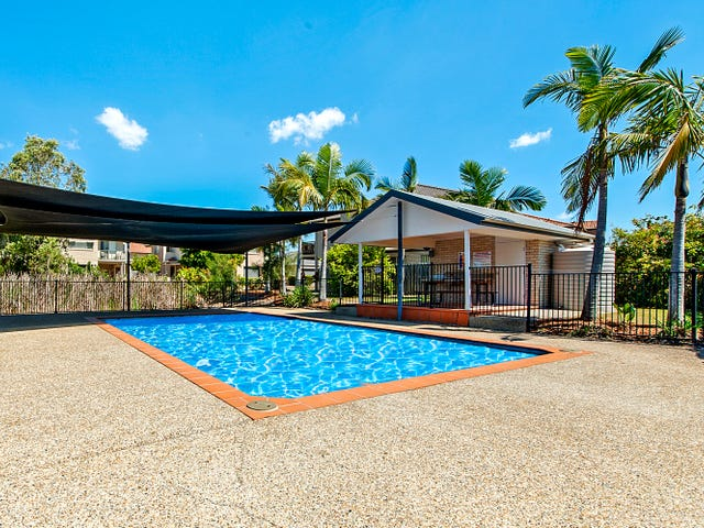 27/91 Beattie Road, Coomera, Qld 4209