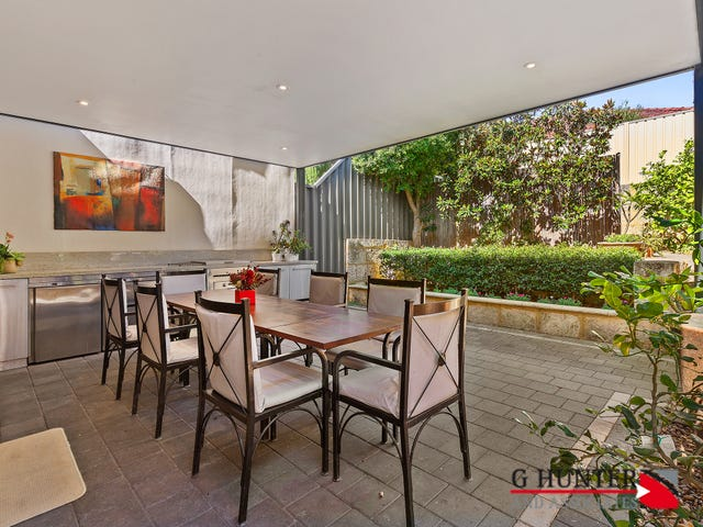 2C Doonan Road, Nedlands, WA 6009