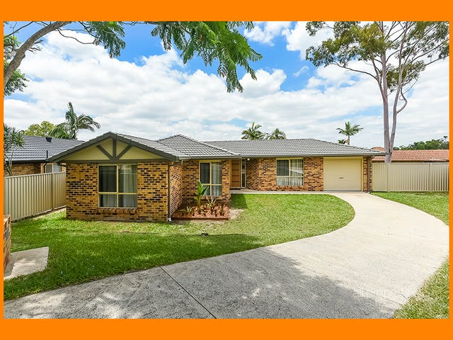 12 Lyndon Court, Boronia Heights, Qld 4124