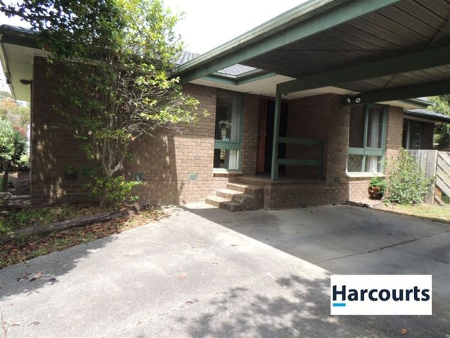 21 Inchscape Avenue, Wantirna, Vic 3152