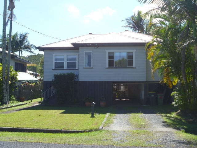 100 Oakley Ave, East Lismore, NSW 2480