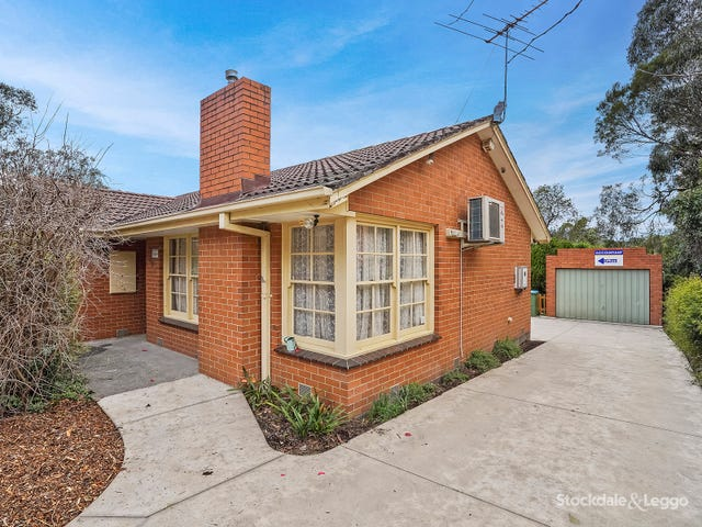 129 Lincoln Road, Croydon, Vic 3136
