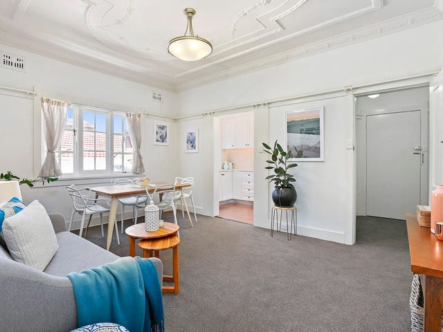 5/174 Raglan Street, Mosman, NSW 2088