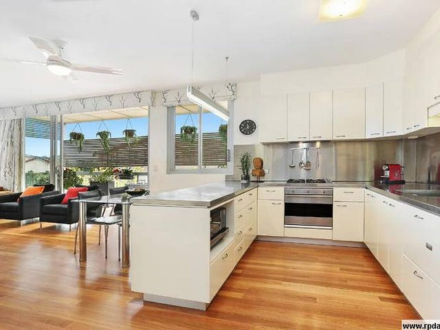 11/173-179 Bronte Road, Queens Park, NSW 2022
