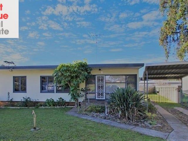 14 Hales Place, Blackett, NSW 2770