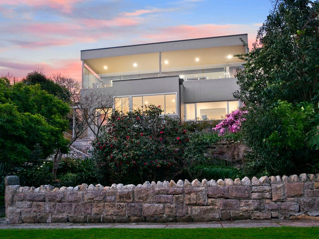 35 Cliff Road, Northwood, NSW 2066