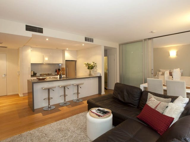 207/2 Wentworth Street, Manly, NSW 2095