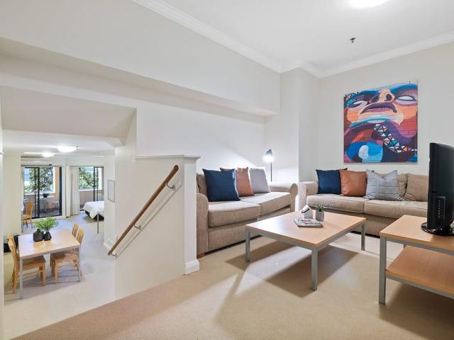M8/811 Hay Street, Perth, WA 6000