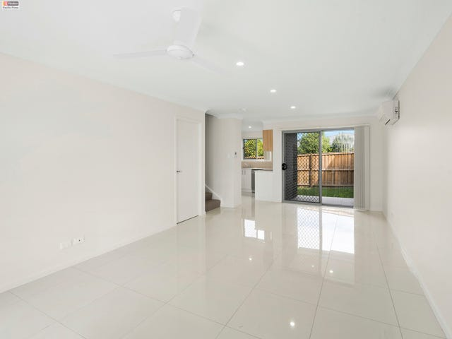 4/57 McAuley Parade, Pacific Pines, Qld 4211