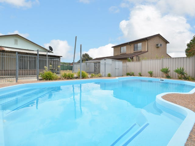 54 Macquarie Ave, Cessnock, NSW 2325