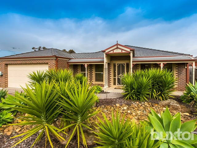 3 Carstairs Close, Grovedale, Vic 3216