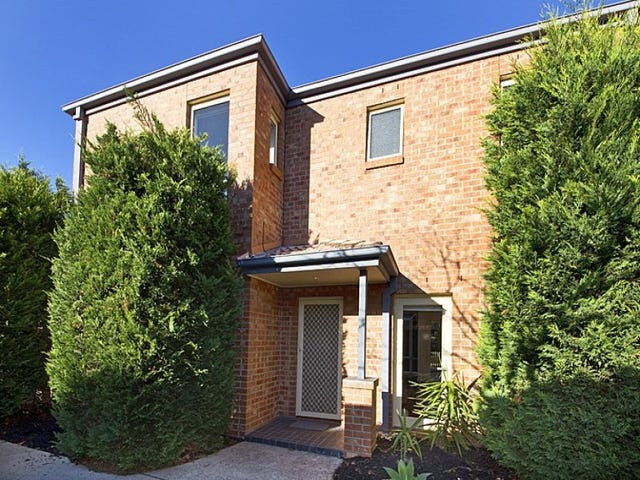 2/192a Booran Road, Glen Huntly, Vic 3163