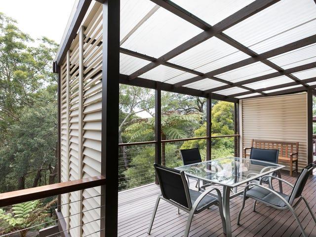 47 Melba Drive, East Ryde, NSW 2113