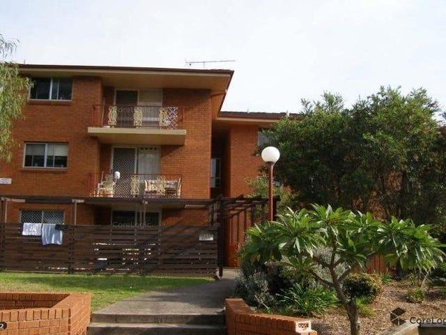 18/46-48 Keira Street, North Wollongong, NSW 2500