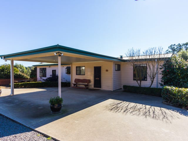 486 Bridgenorth Road, Bridgenorth, Tas 7277
