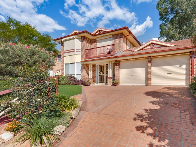 23 Hopping Road, Ingleburn, NSW 2565