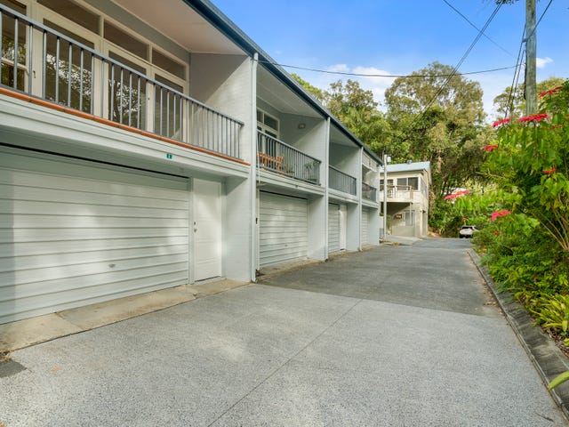 1/10 Duringan Street, Currumbin, Qld 4223