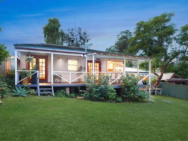 19B Elwin Street, Peakhurst, NSW 2210