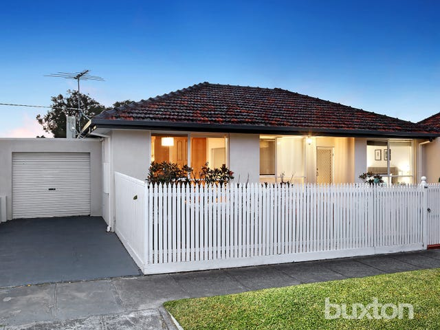 156A Oakleigh Road, Carnegie, Vic 3163