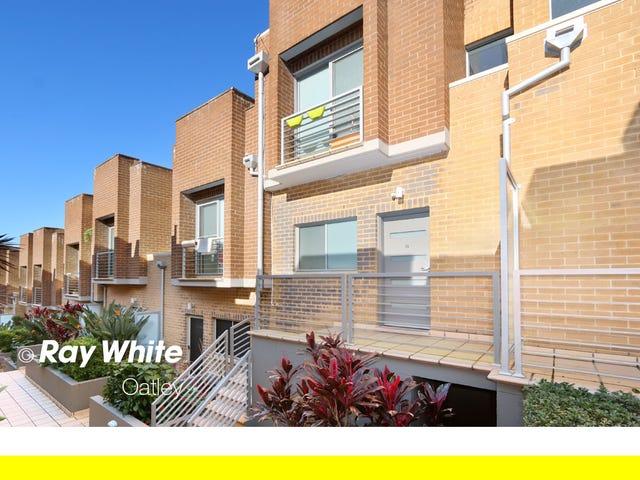 15/53-57 West Street, Hurstville, NSW 2220
