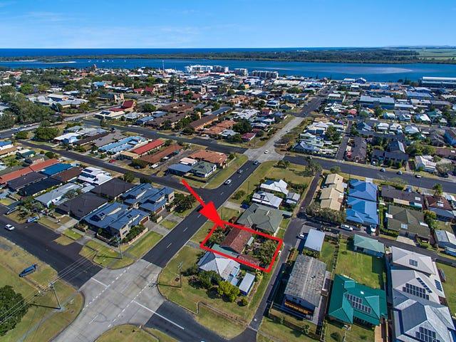 48 Moon Street, Ballina, NSW 2478