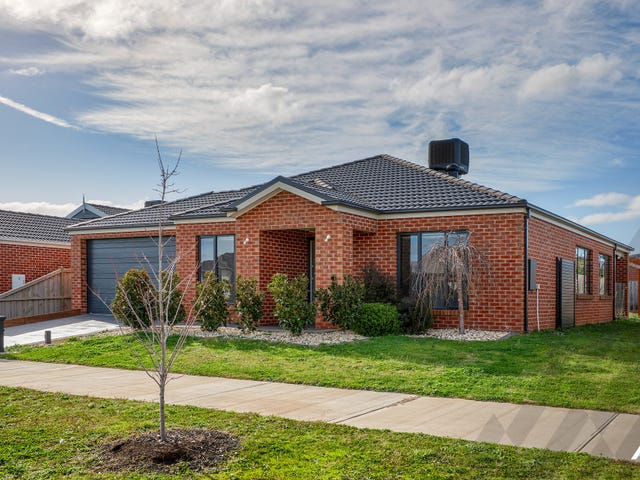 68 Crole Drive, Warragul, Vic 3820