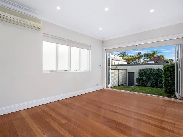 64 Albany Street, Crows Nest, NSW 2065