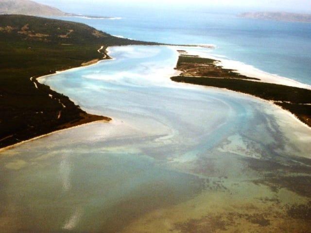 PID 7557661 North East River Road, Flinders Island, Tas 7255