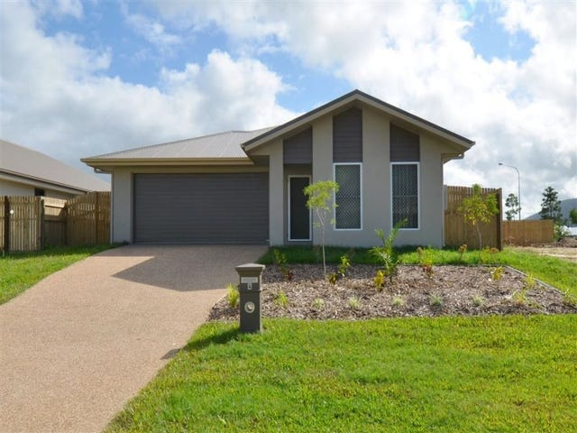 4 Yass Circuit, Kelso, Qld 4815