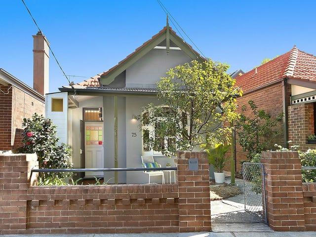 75 Cardigan Street, Stanmore, NSW 2048
