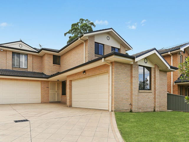 55B Terry Street, Blakehurst, NSW 2221