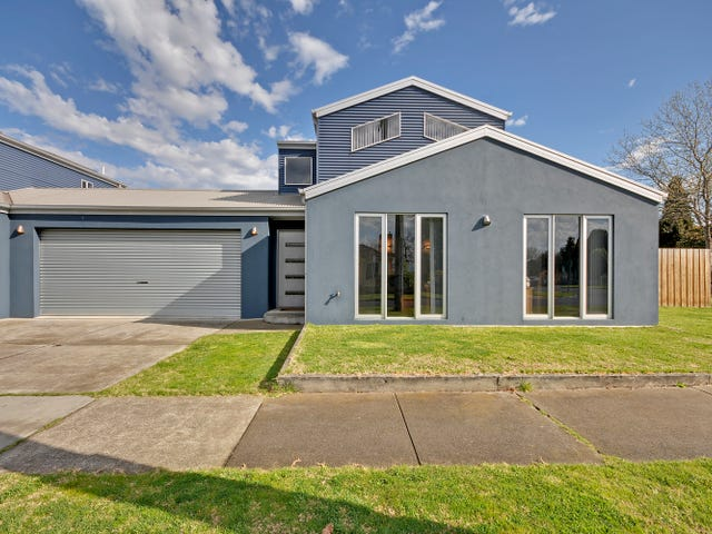 1/24 Stockdale Road, Traralgon, Vic 3844