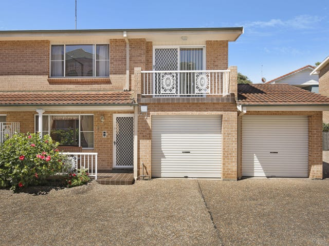 3/16 Marr Street, Wollongong, NSW 2500