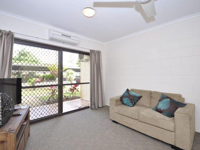 9/451 Severin Street, Parramatta Park, Qld 4870