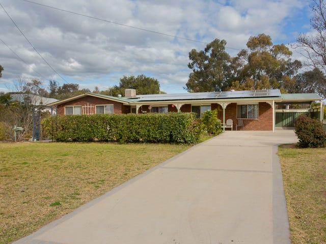 122 Lyall Street, Cowra, NSW 2794