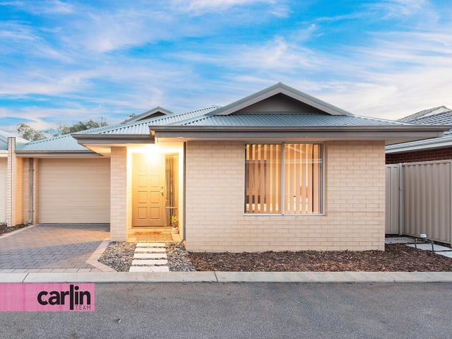 13/1 Coojong Link, Success, WA 6164