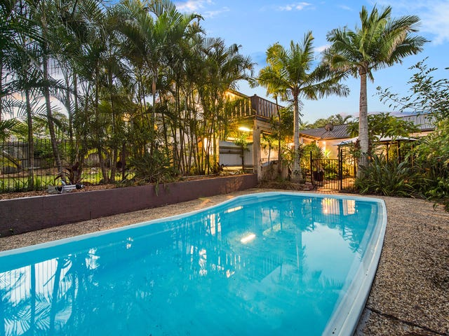 10 Beacon Drive, Cornubia, Qld 4130