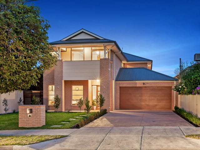 173 Raglan Street, Preston, Vic 3072