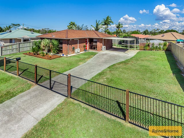 24 Spire Street, Caboolture, Qld 4510