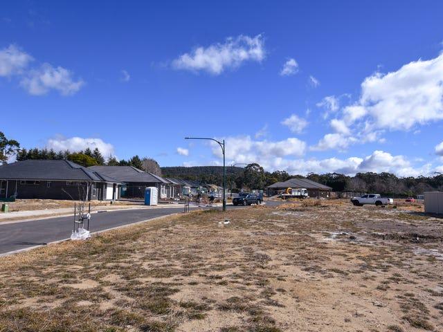 42 Redgum Drive, Braemar, NSW 2575