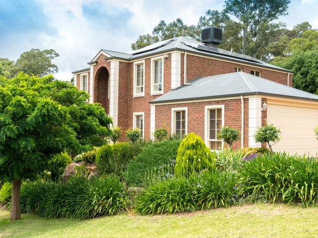 14 Coast View Court, Chandlers Hill, SA 5159