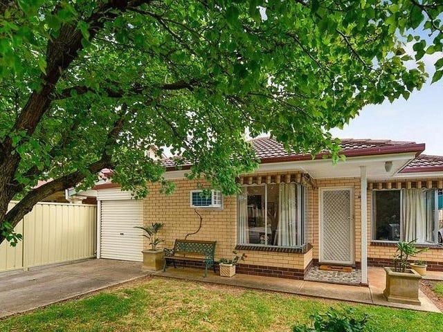 1/2 Iona Street, Broadview, SA 5083